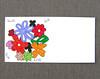 Romy's Happy New Year Card (Made by BeaG) Tags: romy colorful belgium belgië card grandparents colourful 12 kaart happynewyear 2012 kleurrijk handmadecard homemadecard 12jaar gelukkignieuwjaar grootouders opaenoma madebyromy handgemaaktekaart gemaaktdoorromy zelfgemaaktekaart happy2012 gelukkig2012 kaartmetbloemen cardwithflowers envelopmetbloemen envelopewithflowers méméenbompa zelfgemaaktnieuwjaarskaart madebygranddaughter gemaaktdoorkleindochter