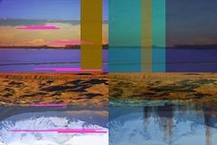 Intro. to Digital Imaging (video stills)