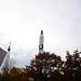 Mercury-Atlas Rocket, New York Hall of Science, Flushing Meadows–Corona Park,