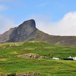 Isle of Eigg thumbnail