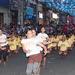 Opening Salvo Street Dance - Dinagyang 2012 - City Proper, Iloilo City - Iloilo, Philippines - (011312-175140)