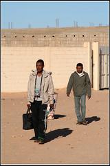 Libya (Marco Di Leo) Tags: africa sahara desert libya deserto libia libye acacus libyen akakus fezzan  acacusmountains lbia libie  libi fizan tadrartacacus  liviya libija     aar  awaynat   lbija liiba        liibua u  fizzn assahra  elauenat  akkakuszhegysg     acacusdalar  tadratakakusas          liwia lba
