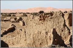 Libya (Marco Di Leo) Tags: africa sahara desert libya deserto libia libye libyen germa fezzan garama  lbia libie libi fizan  liviya libija     aar    lbija liiba        liibua u  fizzn assahra         liwia lba