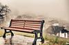 Pioggia di misteri (Riccardo Brig Casarico) Tags: colors rain fog wow landscape details dettagli nebbia colori pioggia atmosfera brig 18105 riki atmosphre d5100 brigrc