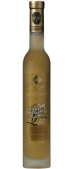 Lakeview_Cellars_Icewine_Riesling_2006