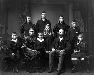 January 17, 1895