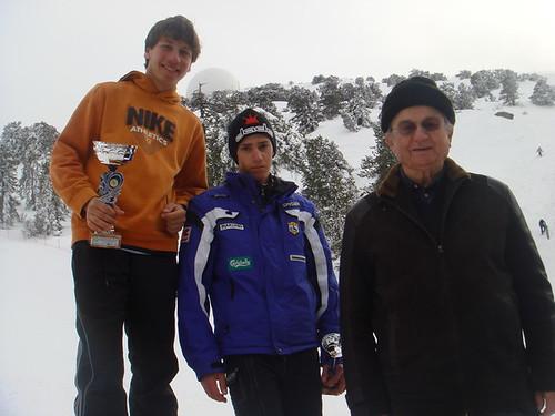 CSF RACES 2009 _12