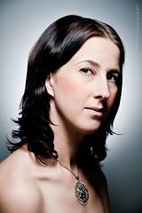 Elina (Rob Orthen) Tags: muotokuva roborthenphotography muotokuvausprojekti