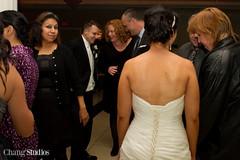 Chang2 Studios-211.jpg (leeann3984) Tags: wedding usa illinois 2011 bubis
