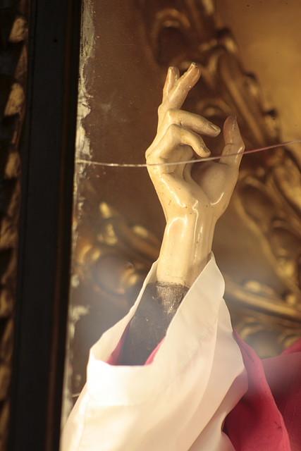 manos barrocas019