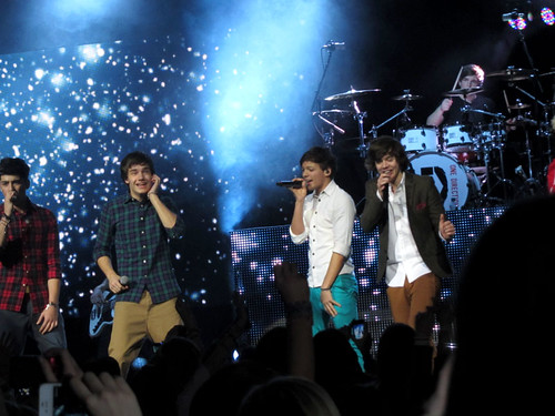 one direction 328