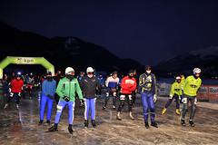 _AGV6773 (Alternatieve Elfstedentocht Weissensee) Tags: oostenrijk marathon 2012 weissensee schaatsen elfstedentocht alternatieve