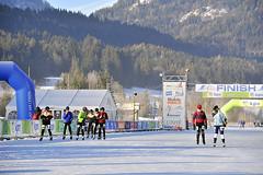 _AGV6928 (Alternatieve Elfstedentocht Weissensee) Tags: oostenrijk marathon 2012 weissensee schaatsen elfstedentocht alternatieve