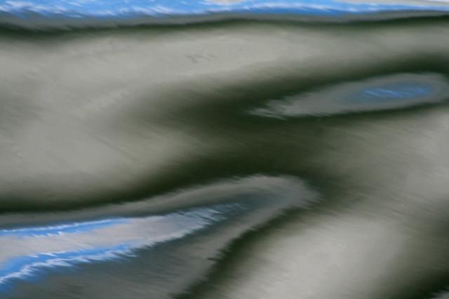 mar 1028