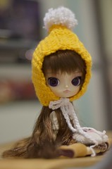Arabella (-=april=-) Tags: doll dal arabella lizbel