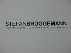 Stefan Brüggemann
