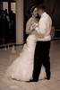 Chang2 Studios-021.jpg (leeann3984) Tags: wedding usa illinois 2011 bubis
