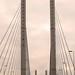30/366 Bridge