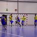 FC Botarell - Salou FS (7)