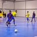 FC Botarell - Salou FS (10)