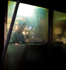 On the outside looking in... (DMac 5D Mark II) Tags: street kitchen window cook korea korean asian asia man jeju travel tourism photojournalism journalism explore explored interesting interestingness gettyimagesartist getty artist best top canoneos5dmarkii douglasmacdonald favorite fave art most viewed naver daum baidu jejuweekly google googleimages yahoo news wwwfredmirandacom fredmiranda camera lens reviews instagram nature natural photographer gettyimages south photos photography tourists family fun