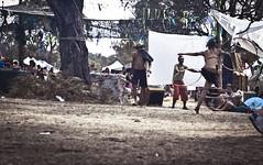 DSC_0216 (Pippa Dodds) Tags: music festival dance rainbow bush victoria serpent doof
