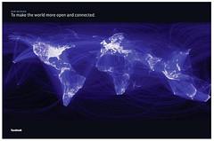 Facebook IPO - pix 02