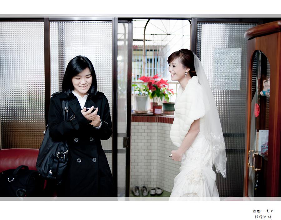 靖琳&秀尹_005