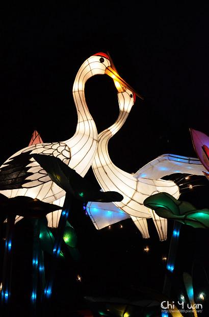 2012台北燈節22.jpg