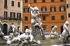 """Rome, snow • <a style=""""font-size:0.8em;"""" href=""""http://www.flickr.com/photos/89679026@N00/6818268529/"""" target=""""_blank"""">View on Flickr</a>"""