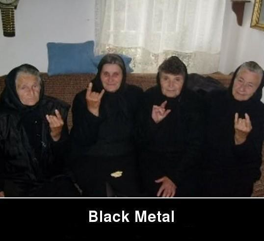 black-metal-giagiades