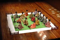 Gagaku, lo spirito del Giappone (MITO SettembreMusica) Tags: musica giappone lingotto gagaku