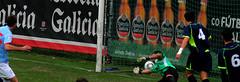 "GOL Albert.  Celta B Marino de Luanco <a style=""margin-left:10px; font-size:0.8em;"" href=""http://www.flickr.com/photos/23459935@N06/6835966143/"" target=""_blank"">@flickr</a>"