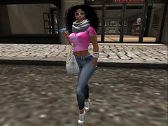 Shopping (CaramelB0mbshell) Tags: shopping missing married mommy couples secondlife hopping wishing lostlove preggo comehome misshim militarywife armywife secondlife:x=25 secondlife:y=247 secondlife:region=shubelik secondlife:z=2567 secondlife:parcel=ssflirtcosmeticsmore secondlife:globalx=260889 secondlife:globaly=251127 secondlife:globalz=2567