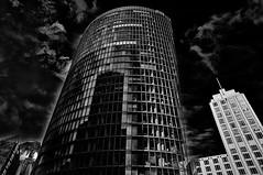 architecture_281