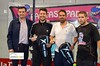"""carlos y juanmi campeones 3 masculina torneo semana santa fantasy padel abril 2014 • <a style=""""font-size:0.8em;"""" href=""""http://www.flickr.com/photos/68728055@N04/13971635035/"""" target=""""_blank"""">View on Flickr</a>"""