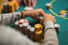 Chips & Cards_WPT World Championship_S12_Giron_8JG5378 (World Poker Tour) Tags: usa champion nj poker atlanticcity xii wpt worldpokertour nolimittexasholdem royalflushgirls borgatahotelcasino