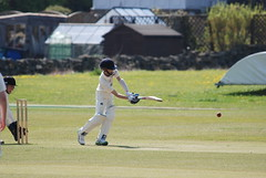 """Menston (H) in Chappell Cup on 8th May 2016 • <a style=""""font-size:0.8em;"""" href=""""http://www.flickr.com/photos/47246869@N03/26296207213/"""" target=""""_blank"""">View on Flickr</a>"""