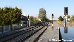 VIDEO: 079 departs Hazelhatch and Celbridge, 16/5/16 (hurricanemk1c) Tags: irish train video gm 4 rail railway trains hatch railways irishrail generalmotors 264 2016 number4 emd 071 079 iarnrd ireann rpsi iarnrdireann wtclass railwaypreservationsocietyofireland hazelhatchandcelbridge