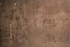 Children's Graffiti in Cell (Kachangas) Tags: oppression cell prison torture saddam saddamhussein kurdish kurds secretpolice iraqikurdistan sulaymaniyah sulaymaniya sulaymaniah redsecurity amnasuraka mukhabarat mukabarat kudishindependence