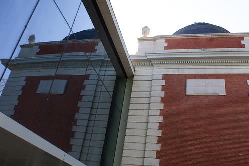 Musée Boverie (Liège 2016)