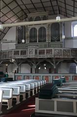 Orgel (julia_HalleFotoFan) Tags: orgel kelbra sachsenanhalt kirchestgeorgii