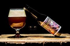 DSC_7633x (vermut22) Tags: black beer cat bottle beers brewery birra piwo biere beerme beertime browar butelka