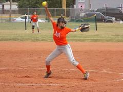 DSCN2009 (Roswell Sluggers) Tags: girls summer sports kids roswell softball blast fastpitch