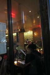 IMG_1369 (Mud Boy) Tags: nyc newyork brooklyn gowanus downtownbrooklyn
