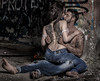 IMG_7815 (imaginator2011) Tags: veronica nickie ziernicki chestmensexyshapeurbextattoogirlvracphoto