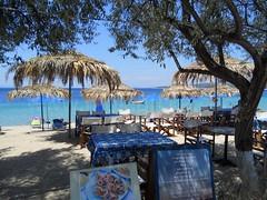 Toroni-Sitonija-grcka-greece-113 (mojagrcka) Tags: greece grcka toroni sitonija