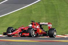 Formula One World Championship (martinez constructor rc) Tags: one track belgium action august f1 grandprix belgian friday formula1 spa gp francorchamps formel1 formel spafrancorchamps circuitdespafrancorchamps 218082015
