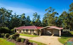 195 Bodalla Park Dr, Bodalla NSW