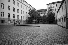 L1003124-1 (phlog) Tags: adolfhitler christians valkyrie assassination faithful countercultural germanresistancemovement